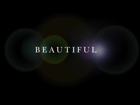 Court Clark - Beautiful (Kylie Minogue/Enrique Iglesias Cover) [Audio]