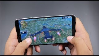 Top 5 Best Multiplayer Battle Royal Games like PUBG Mobile for Android | 2019