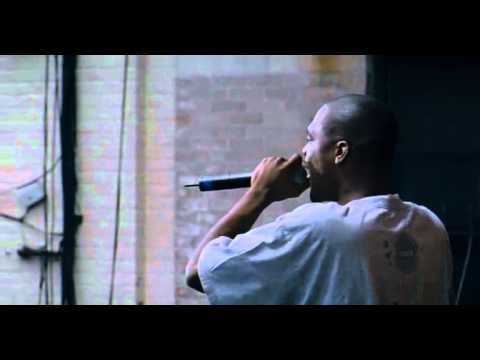 Dead Prez - Turn Off The Radio