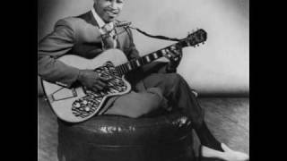 Jimmy Reed - Ain't That Lovin' You, Baby (Jimmy Reed song)