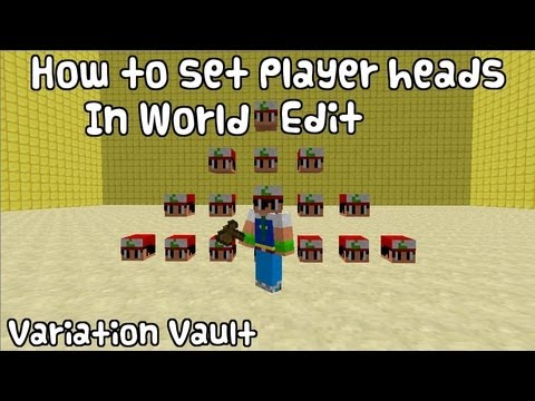 Minecraft Servers To Make Specific Mob Spawners  How To Make & Do