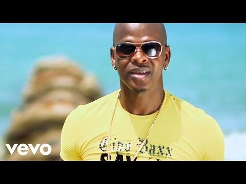 Mr. Vegas - Sweet Jamaica ft. Shaggy, Josey Wales thumbnail