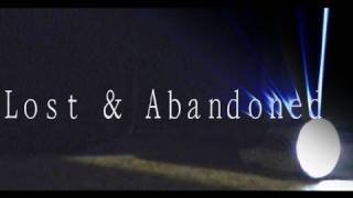Watch Abandon Lost We Are video