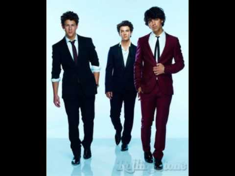 Joe Jonas, Kevin Jonas & Nick Jonas; THE MOST AMAZING RINGTONES EVER! Download free!