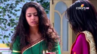 Sasural Simar Ka - ससुराल सीमर का - 14th Jan 2014 - Full Episode (HD)