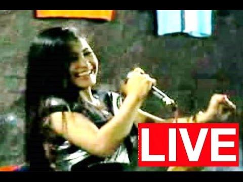 TRESNO WARANGGONO - Dangdut Hot Syur Seksi - Indonesian Dangdut Music [HD]