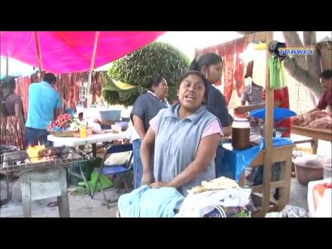 SAN SIMON ALMOLONGAS  2011  #1