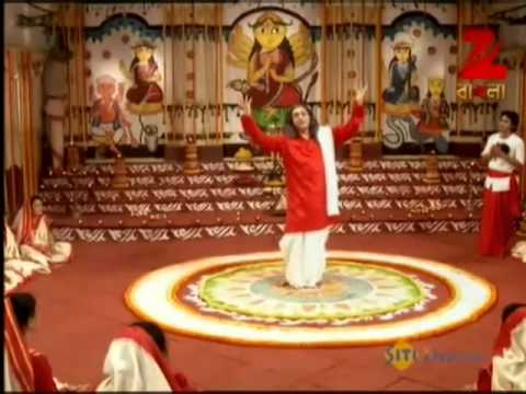 Jaago Doshoprohoronodharini October 04, 2013 video