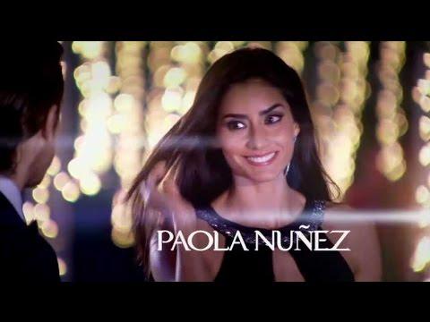 Reina de Corazones (2014 telenovela)