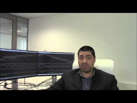 GDMFX EU Market Session Outlook (25 02 2015)