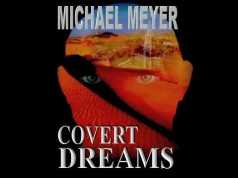 Trailer for COVERT DREAMS