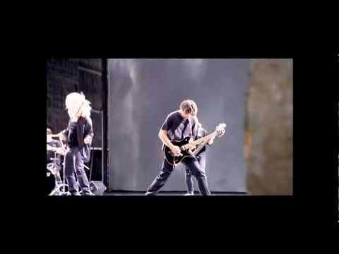 Van Halen - Humans Being