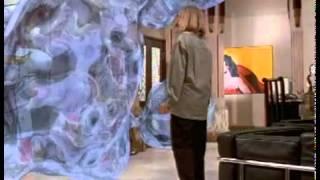 A Rat's Tale (1997) - Official Trailer