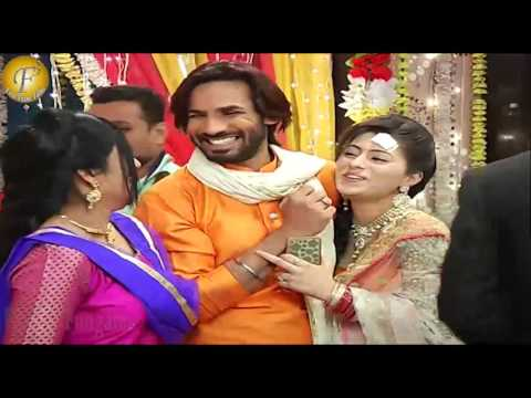 Kalash Serial Title Song Free mp3 download - SongsPk
