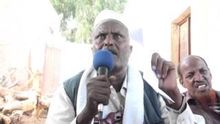 Warkii Burco Ganacsatada Dowlada Deganka Somalida Ethiopia