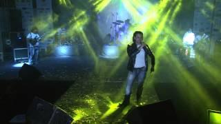 Guzaarish Javed Ali Live A Vivacity 39 13 The Lnmiit Jaipur Official Audio