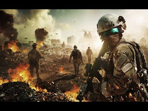 battlefield аватарки: