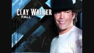 Watch Clay Walker I Hate Nights Like This video
