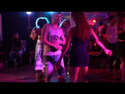 00095 ZLBF2016 Girl and Guy TBT ~ video by Zouk Soul