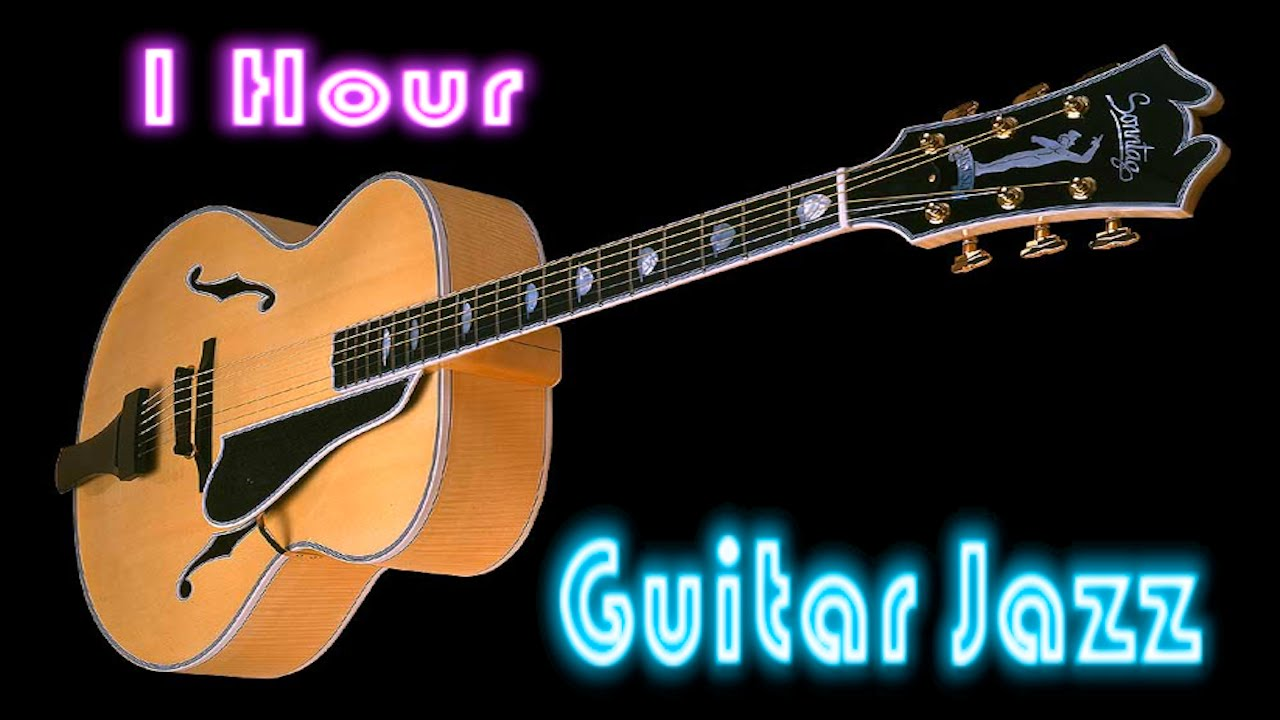 guitar jazz full album jazz music 1 hour cool and smooth jazz guitar instrumental youtube. Black Bedroom Furniture Sets. Home Design Ideas