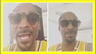 Download Lagu DRAKE Knocked KIM K & The Reason KANYE Is Mad Says SNOOP DOGG!? Gratis STAFABAND