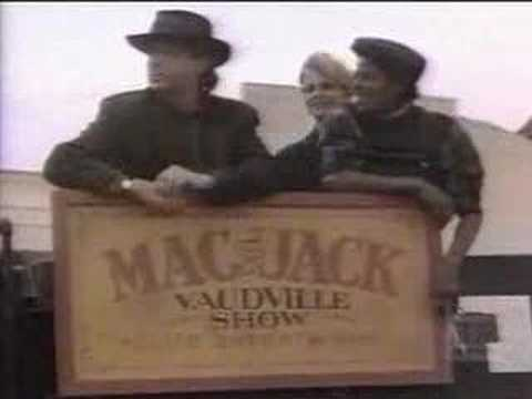 Michael Jackson & Paul Mccartney - Say Say Say Music Videos