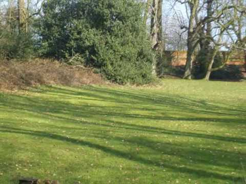 Holywells Park Ipswich Park Holywells-ipswich