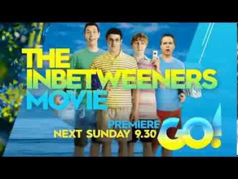 Go promo the inbetweeners movie 2014 youtube