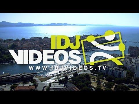 ELITNI ODREDI - NE KOCI (OFFICIAL VIDEO)