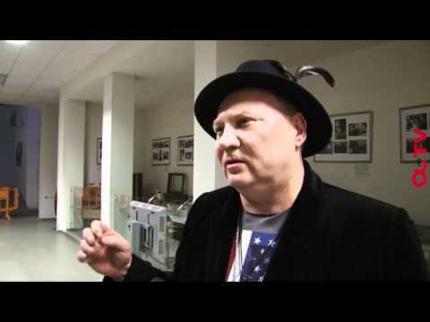"""""""Rondo"""" lyderis Ivanauskas: dar turime, ką parodyti (interviu)"""