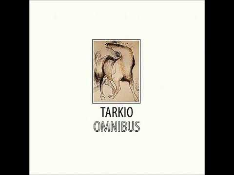 Tarkio - Keeping Me Awake