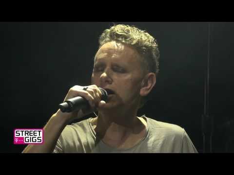 Depeche Mode - Little Soul