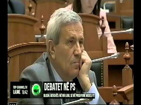 Edicioni Informativ, 04 Shkurt 2016, Ora 19:30 - Top Channel Albania - News - Lajme