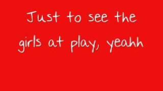 download lagu Ub40-kingston Town gratis