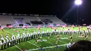 Watch Band Broken Arrow video