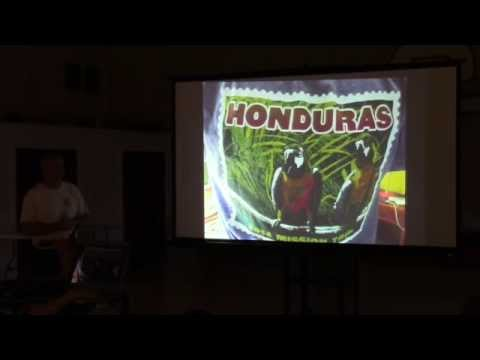 FPC Honduras Mission Report - Oct. 22, 2014