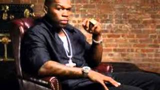 Watch 50 Cent Southside overnight Celebrity video