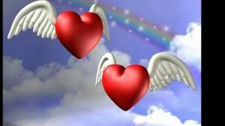 download lagu Zizan Masa Lalu~~   YouTube gratis
