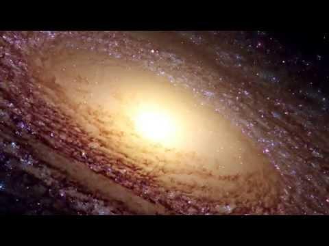 Telescopio Hubble - Asombrosas Imagenes de Galaxias