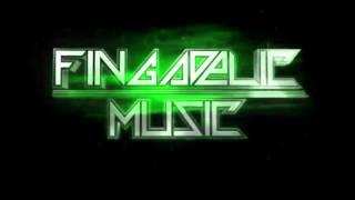 fingadelic - winning (new single 2012)