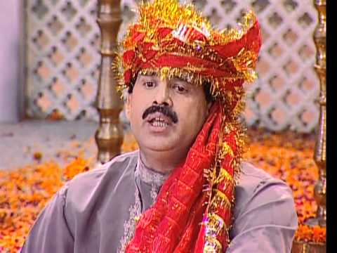 Fulwa Lodat Mai Ho [Full Song] Durga Maiya