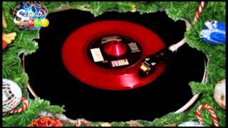 Run D M C Christmas In Hollis Slayd5000