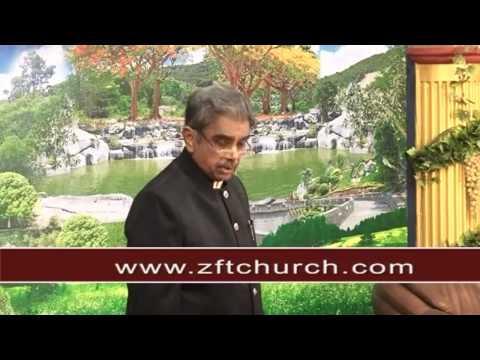 ZFT CHURCH MESSAGE BY REV.VICTOR GNANARAJ JK-407.mp4