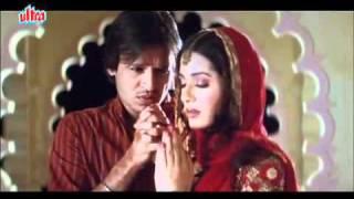 Dil De Diya Hai   Amrita Rao, Vivek, Anand Raj Anand, Masti Song