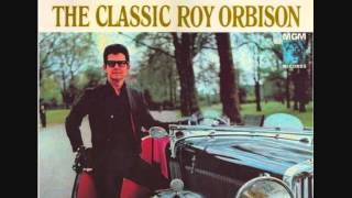Watch Roy Orbison Just Another Name For Rock And Roll video