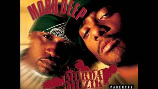 Watch Mobb Deep Its Mine video