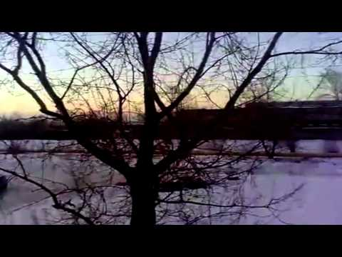 Meteorite Explosion (TERRIFYING IMPACT FOOTAGE) Russia Chelyabinsk 2/15/2013 - Asteroid Hits Earth