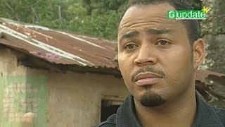 RETURN OF JUSTICE BY FIRE 1|| 2018 Latest Nollywood Movie || starring Ramson Noah