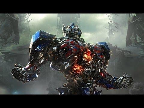 Découvrez la nouvelle bande annonce officielle du film Transformers : L'�ge de l'extinction. Un film de Michael Bay, avec Mark Wahlberg, Nicola Peltz, Jack R...
