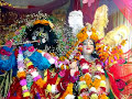 Fulfilling Janmashtami Wishes - Janmashtami ecards - Events Greeting Cards